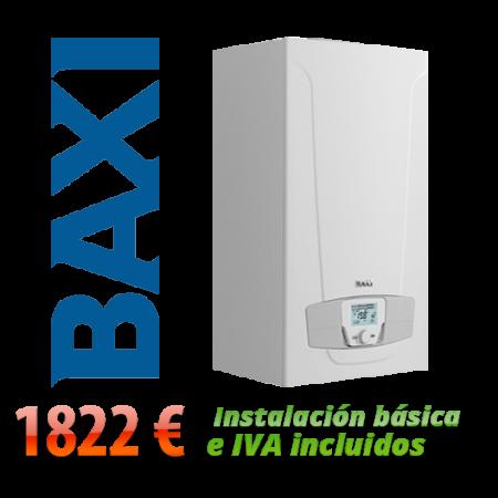 baxi2828